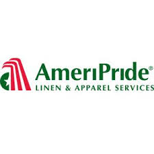 Ameripride Linen and Uniform Service