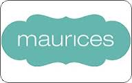 Maurices # 614