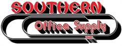 Southern Office Supply, Inc