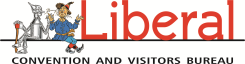 Liberal Convention & Visitors Bureau