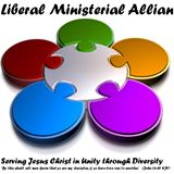 Liberal Ministerial Alliance