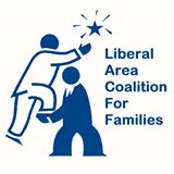Liberal Area Coalition for Families