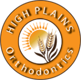 High Plains Orhodontics