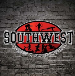 Southwest Fitness & Racquetball